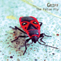 False Fly